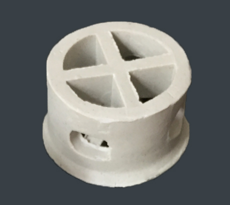 /IMG / ceramic_cacade_mini_ring.jpg