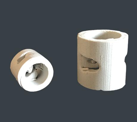 /IMG / ceramic_pall_ring.jpg