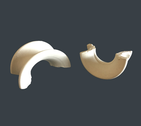 /img / ceramic_saddle_ring.jpg