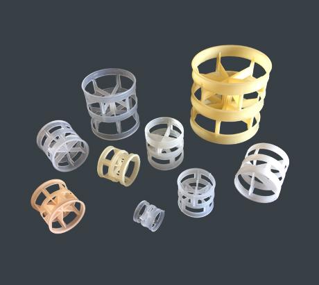 /IMG / plastic_pall_rings-92.jpg