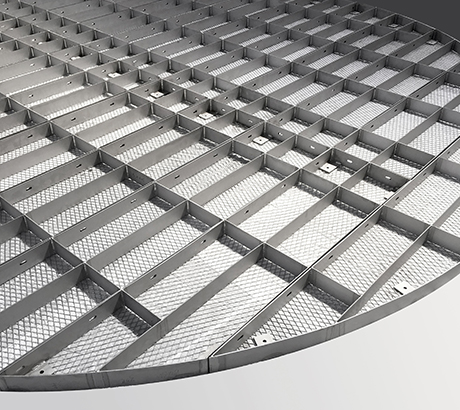/img / support-Grid-riƙe-saukar-grid.jpg